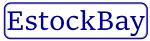 Estockbay UK