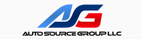 autosourcegroup