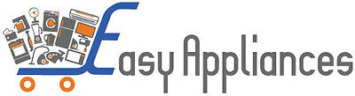 Easy Appliances Melbourne