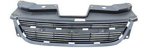 Grille (s) Available For Your Car / Truck / SUV  BRAND NEW London Ontario image 9