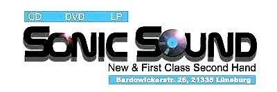 sonic-sound-station