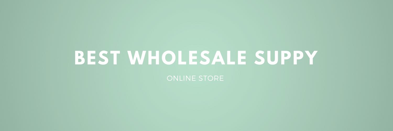 Best Wholesale Supply
