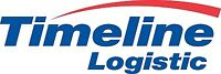 Long Haul Company Drivers Needed for Canada/US