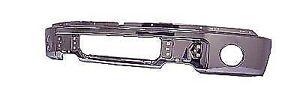 2009 - 2014 FORD F150 FRONT BUMPER - FO1002411 9L3Z17757B