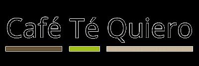 CafeTeQuiero