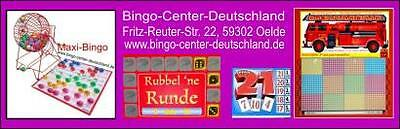 bingo-center-deutschland
