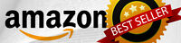 Join Amazon Seller Mastermind