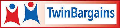 Twinbargains