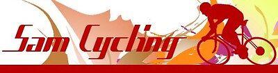 samcycling.com shop