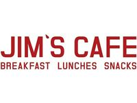 Breakfast Chef Wanted for busy East End Restaurant- Day Shifts Only!