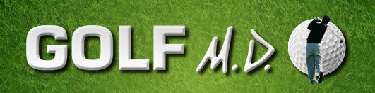 golfmdshafts