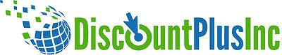 Discount-Plus-Inc