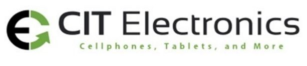 CIT Electronics
