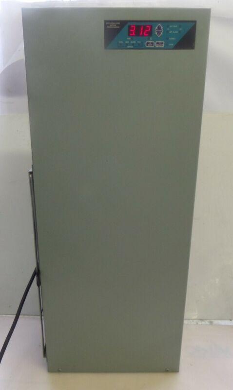 Ice Qube IQ220VS VS Series Vertical Mount Slim Air Conditioner Controller