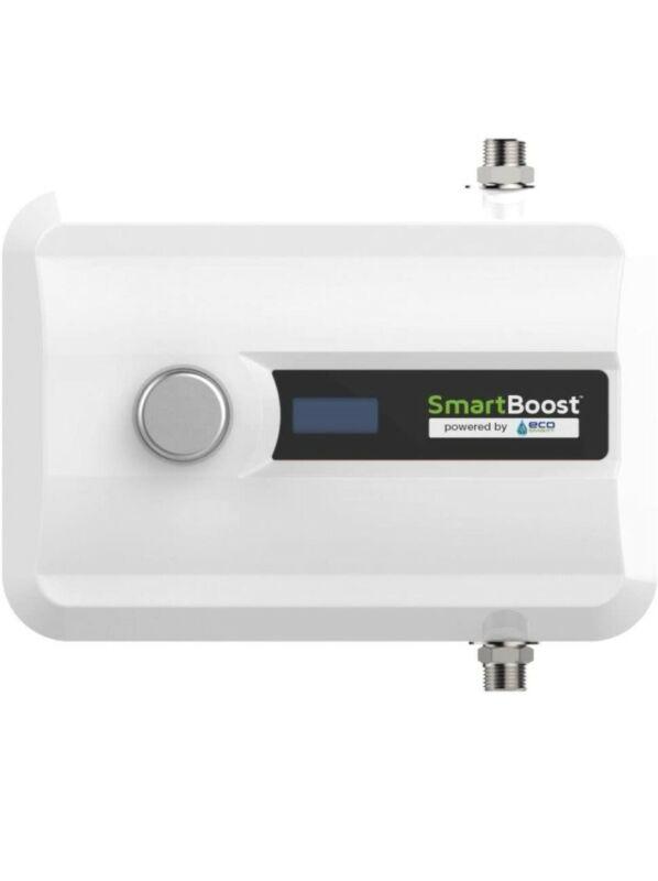 EcoSmart ECOTB240 SmartBoost, white