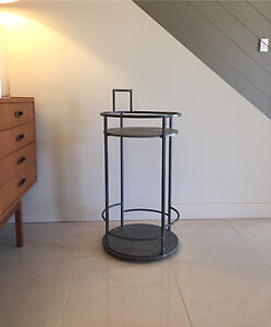 Occasional or Bedside table Somerton Park Holdfast Bay Preview