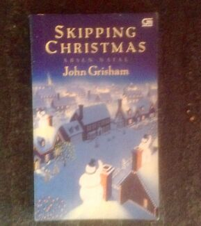 stephen king books in New South Wales | Gumtree Australia Free ...