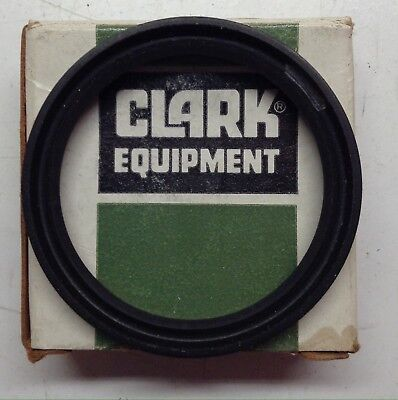 Clark Seal For Loader A1024x4 A102 4x4 40mm Bore X 51mm Od X 5mm Thick