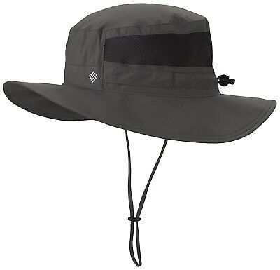 614768d27 Booney Hat - 11 - Trainers4Me