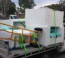 Affordable Furniture Removals Campbelltown Campbelltown Area Preview