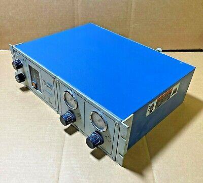 New Nordson 105108 B Powder Coating Controller 105108 B