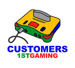 customers1stgaming