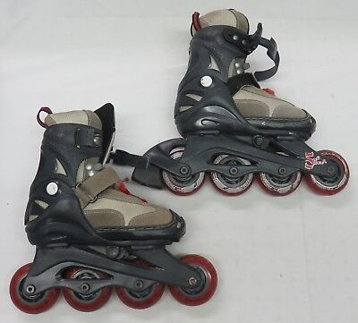 3cd8fd3462547 Youth - Inline Skates Size 10-13