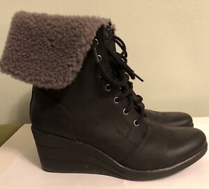 52c2ea8b2b1 Uggs Womens Size 8 | Kijiji in Ontario. - Buy, Sell & Save with ...