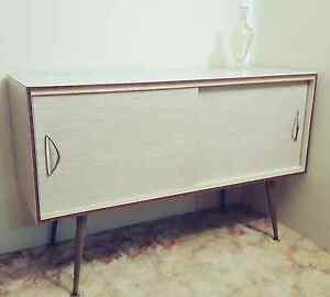 Retro Cabinet Windsor Hawkesbury Area Preview