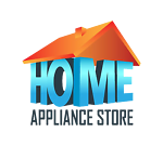 HomeApplianceStore