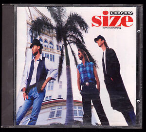 BEE-GEES-CD-ALBUM-034-SIZE-ISN-039-T-EVERYTHING-034
