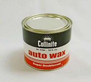 Collinite-No-476S-Super-Double-Coat-Auto-Wax-Protects-amp-Lasts-1-Year-18oz-Tin