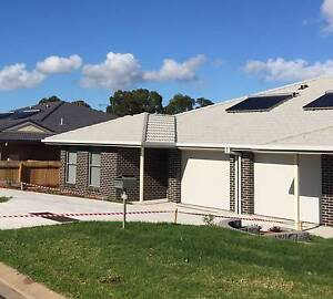 Brand new 3 bedroom duplex for rent in Kew/Kendall area Port Macquarie Port Macquarie City Preview