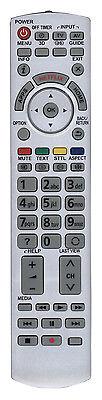 Mando para Panasonic TXP65ST60E TX-P65ST60E TXP65ST60Y Nuevo