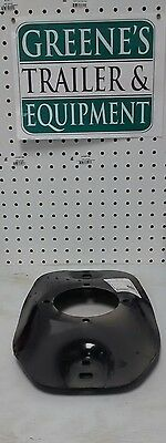 87723 Bush Hog Disc Mower Blade Holder Dm180 Dm190 Dm70 Dm80 Dm90
