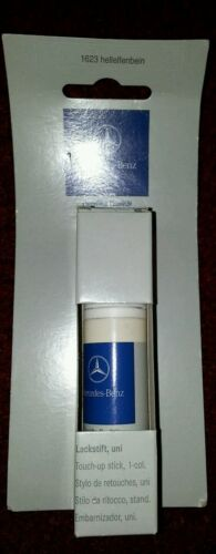 Mercedes Benz touch up stick paint 12 ml 0.4 FL oz New in the package