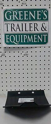 87724 Bush Hog Disc Mower Dm70 Dm80 Dm90 Skid Shoe