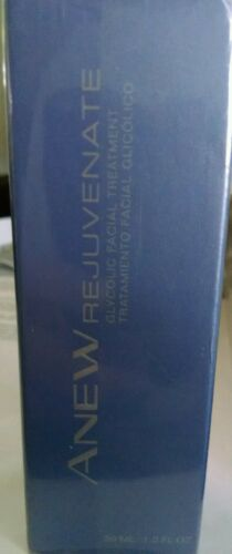 anew-rejuvenate-glycolic-facial-treatment-cheaters-nude