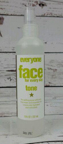Everyone Face Toner, 8 Ounce