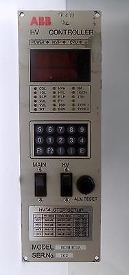 Abb High Voltage Controller Rdh913a