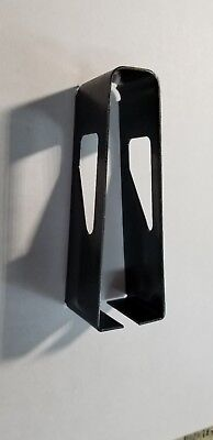 Remington 700 Long Action Ultra Magnum LAUM Magazine Box 300 7MM SS Gun Part BDL