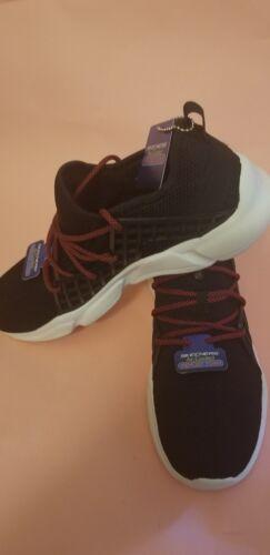 Skechers Men's Drafter - Havenedge 11 tennis shoes 52943 NEW