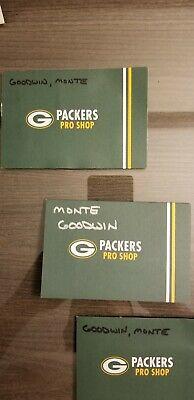 NFL Shop $100 Gift Card NFLshop.com Gift Card ($100 Total) - NFLSHOP NFL Shop