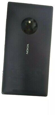 Nokia Lumia 830 - 16GB - Black (AT&T) Smartphone