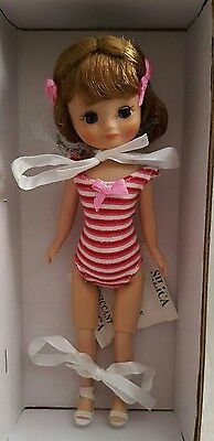 tonner betsy mccall 8