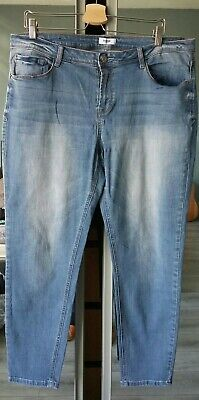Kensie Jeans Women's Jeans- Size 14 (I offer combine postage)