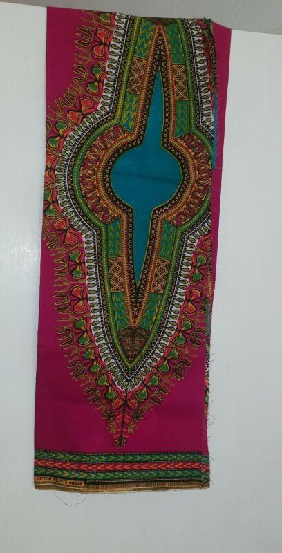 Beautiful+African+print+fabric+