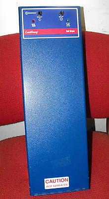 Stratagene - Castaway Gel Dryer - Catalog 401080