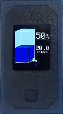 Digital Water Tank Level Indicator V2.1 Water Tank Level Gauge