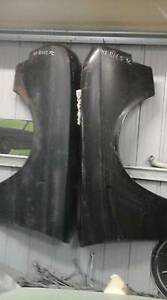 WTB Ford XR XT Falcon NOS drivers side front guard******1968 GT Ferntree Gully Knox Area Preview